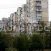 Продается квартира 2-ком 52 м² Героев Сталинграда просп