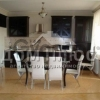 Продается квартира 3-ком 108 м² Днепровская набережная