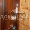 Продается квартира 2-ком 51 м² Декабристов