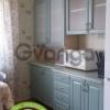 Продается квартира 2-ком 60 м² Ефремова