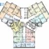 Продается квартира 3-ком 81 м² ул. , стрпл 9, метро Осокорки