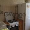 Сдается в аренду квартира 2-ком 45 м² Хорошевское Ш. 82корп.9, метро Полежаевская