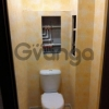 Сдается в аренду квартира 1-ком 31 м² Сиреневая,д.8