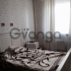 Сдается в аренду квартира 4-ком 105 м² Мельникова,д.17