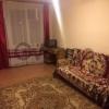 Сдается в аренду квартира 2-ком 44 м² Льва Толстого,д.9