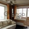 Сдается в аренду квартира 1-ком 38 м² Дзержинская,д.21