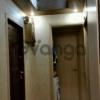 Продается квартира 2-ком 47 м² 1933,д.18