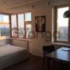 Продается квартира 1-ком 40 м² 558,д.2