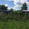 Продается земельный участок 12 соток дер. Николо-Малица