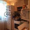 Сдается в аренду двухкомнатная квартира Бобкова 13