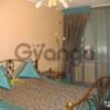 Продается двухкомнатная квартира 65 кв.м.  Гвардейска ул. 4