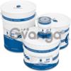 CUMIXAN Pro EPOXY - грунт-краска антикоррозийная химически стойкая