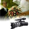 Профессиональная видеосъемка свадьбы в Черкассах.