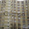 Продается квартира 3-ком 68 м² Ленинский проспект, 100 к2, метро Проспект Ветеранов