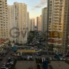 Продается квартира 2-ком 60 м² ул Горшина, д. 1, метро Речной вокзал
