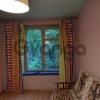 Продается квартира 3-ком 55 м² ул Гоголя, д. 12А, метро Речной вокзал