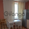 Сдается в аренду квартира 1-ком 42 м² Малая Балканская ул, 26, метро Купчино