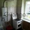 Продается квартира 3-ком 57 м² тухачевского ул.,94