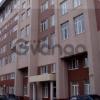 Продается квартира 1-ком 35 м² лермонтова ул.,3