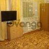 Продается квартира 2-ком 64 м² ново-казанская ул.,8