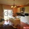 Продается Дом, коттедж 4-ком 98 м² ,