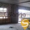Продается  помещение 323 м² Щорса ул.