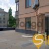 Продается  помещение 312 м² Коперника ул.