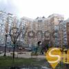 Продается квартира 3-ком 131 м² Сталинграда ул.