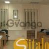 Сдается в аренду  помещение 100 м² Пирогова ул.