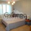 Продается квартира 4-ком 136 м² Днепровская набережная