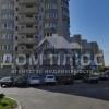 Продается квартира 2-ком 56 м² Урловская
