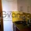 Продается квартира 2-ком 56 м² Маяковского проспект