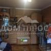Продается квартира 2-ком 48 м² Приозерная