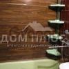 Продается квартира 2-ком 52 м² Маяковского проспект