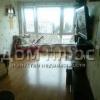 Продается квартира 1-ком 35 м² Чернобыльская