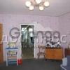Продается квартира 2-ком 48 м² Борщаговская