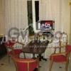 Продается квартира 3-ком 85 м² Артема (Сечевых Стрельцов)