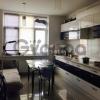 Продается квартира 1-ком 55 м² ул. Ахматовой Анны, 22, метро Позняки