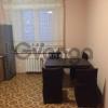 Сдается в аренду квартира 2-ком 70 м² ул. Харьковское шоссе, 152, метро Вырлица