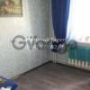 Продается квартира 1-ком 44 м² ул. Вишняковская, 17