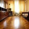 Продается квартира 2-ком 48 м² ул. Картвелишвили, 5, метро Святошин