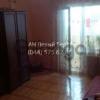 Продается квартира 1-ком 43 м² ул. Вишняковская, 7Б, метро Харьковская