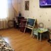 Продается квартира 1-ком 41 м² ул. Драгоманова, 14, метро Позняки