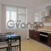 Сдается в аренду квартира 2-ком 75 м² ул. Чавдар Елизаветы, 9, метро Осокорки