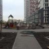 Продается квартира 1-ком 50 м² ул. Елены Пчелки, 8, метро Позняки