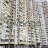 Продается квартира 3-ком 76 м² ул. Драгоманова, 6/1, метро Позняки