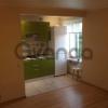 Сдается в аренду квартира 1-ком 32 м² Алабяна Ул. 21к2, метро Сокол