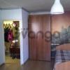 Сдается в аренду квартира 1-ком 32 м² Центральная,д.6