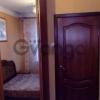 Сдается в аренду квартира 2-ком 50 м² Свободы,д.8