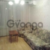 Сдается в аренду квартира 1-ком 38 м² Павлино,д.69